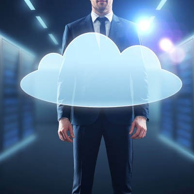 onpremise_cloud